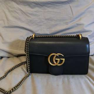 Gucci GG Marmont Vintage