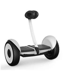 Segway miniLite hover board