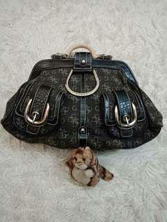Guess Handbag Authentic