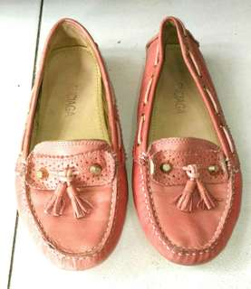 Authentic Balenciaga Casual Shoes