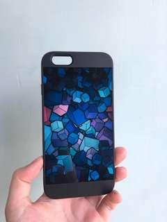 iPhone 6 手機殻 電話殻 case