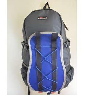 Hanuman Bag Trailpack 16Liters