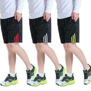 運動短褲夏季跑步健身速乾籃球短褲男五分褲休閒透氣訓練褲