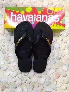 Havaianas (ORIGINAL)