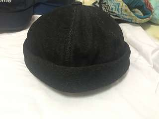 帽Basiquenti Fisherman Cap