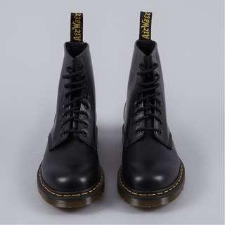 DR MARTENS 1460 馬丁靴 馬丁鞋