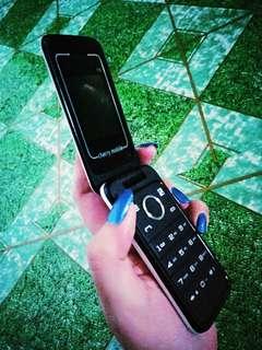 Cherry Mobile F6