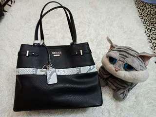 Guess Authentic Handbag