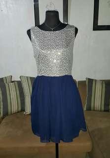 SALE Cocktail Dress