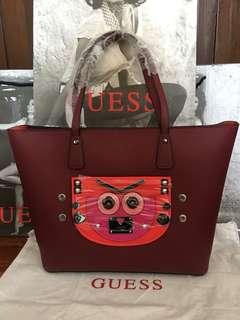 Guess Tote Bag - Original