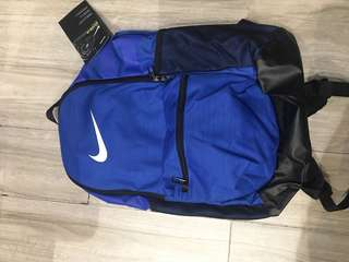 Nike Backpack (Original)