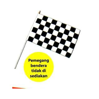 Chequered Flag Rally Motorsport (FGFG-2423)