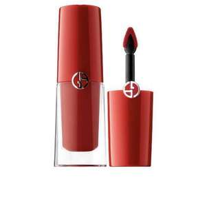 🚚 Brand new Giorgio Armani lip magnet