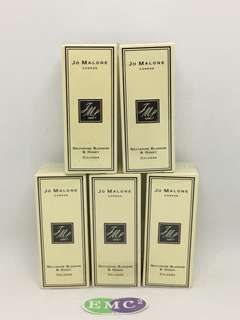 Jo Malone London 15ml
