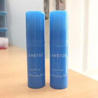 Laneige Eye Sleeping Mask 5ml