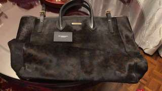 Burberry Large Bag(牛皮)低價放售二手