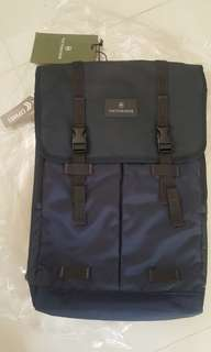 Victorinox Laptop/notebook Backpack