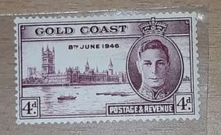 GOLD COAST MINT