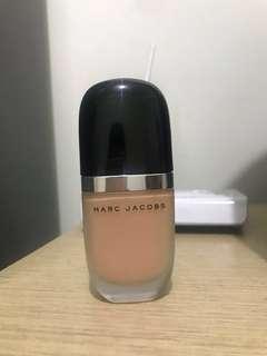 Marc Jacobs Genius Gel shade 34