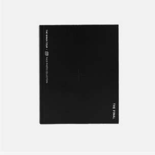 [WTS] BTS WINGS FINAL FACE PHOTO COLLECTION