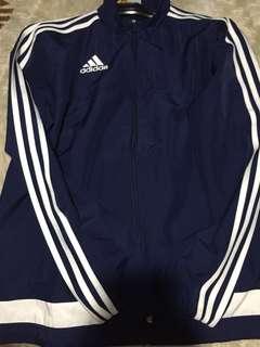 Adidas jacket🔥🔥