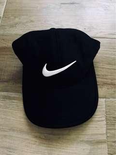 Original Nike Golf Cap