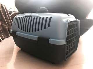 Stefanplast Transportino Gulliver 2 (Dog Crate)