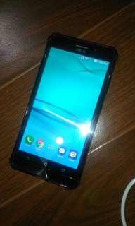 "For sale Zenfone Max 5.5"""