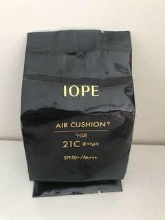 IOPE Air Cushion Refill 21C