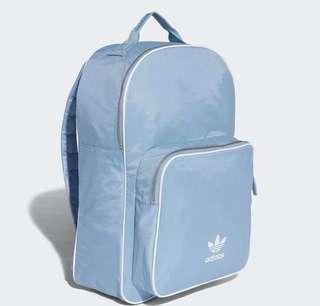 Adidas Orginals Classic Bagpack