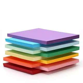 Cardstock Hard Card Paper A4 230g