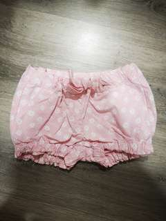 Cotton On Baby Girl Pant