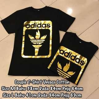 Tshirt murah