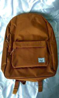 Herschel Backpack Original
