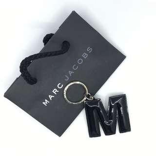 Marc Jacob 鑰匙扣