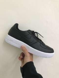 Nike air force 1 ultra force AF1