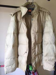 Winter Jacket | Winter Coat