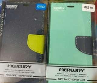 三星 Samsung A8+ 保護套 多色 每個$30