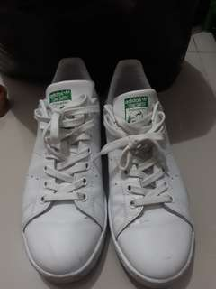 Adidas Stan Smith 100% ORIGINAL