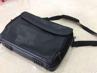Targus thinkpad laptop bag