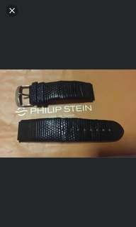 Philip Stein Strap