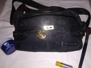 Tas Elizabeth kecil