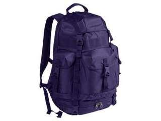Nike Net Prophet Backpack