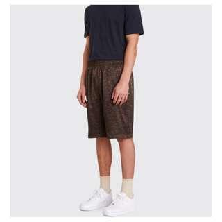 KC代購 STUSSY 短褲 SHORTS
