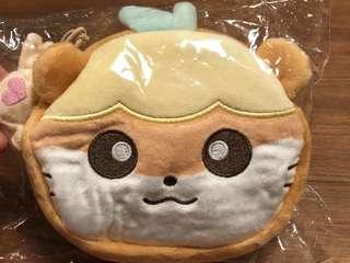 Sanrio 2018 CK鼠 coin purse散纸包