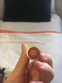 Lipsticks $15-20 each