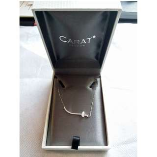 Carat* London Necklace