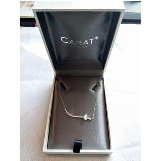Carat* London Necklace