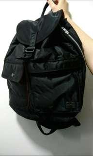 Porter backpack