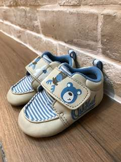 Baby Osh Kosh B'gosh Shoes